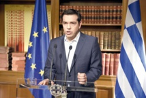 La Grèce, surprenante experte des règles du FMI