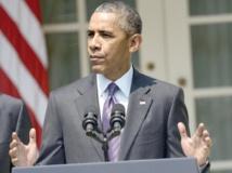 Les Etats-Unis et Cuba rétablissent leurs relations diplomatiques