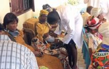 Comment améliorer l'accès aux soins médicaux en Afrique