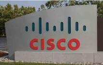 L'OFPPT distingué au concours Cisco Networking Academy NetRiders