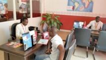 Royal Air Maroc recrute des hôtesses et stewards en Guinée-Bissau