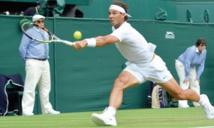 Nadal : La vie continue, ma carrière aussi