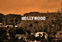Le marché chinois dope les recettes des productions hollywoodiennes