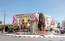 Khouribga perpétue les rituels et les traditions locales