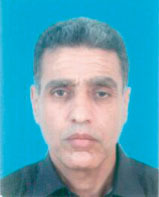 Abderrahim Jairane La critique marocaine devrait se frayer son propre chemin