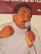 Abderrahim Chahid : Pour une justice spatiale en faveur des régions