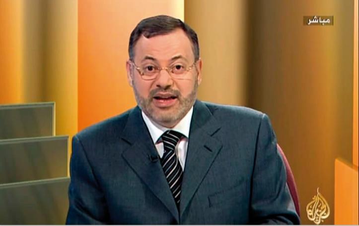 Journalistes et patrons de presse marocains dénoncent le langage ordurier d'Ahmed Mansour