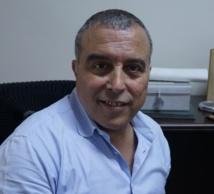 Ramid, un sempiternel démissionnaire