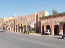 Spécificités des traditions ramadanesques à Ouarzazate
