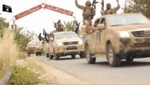 Obama promet l'intensification de la lutte contre l'EI en Syrie