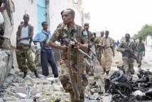 Une quinzaine de morts dans une attaque attribuée aux Shebab dans le nord-est du Kenya
