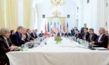 Les négociateurs dos au mur sur le nucléaire iranien