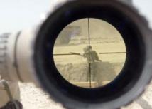 Déclarons enfin la guerre à Daech