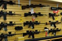 Comment des armes destinées au cinéma se sont retrouvées au cœur de trafics