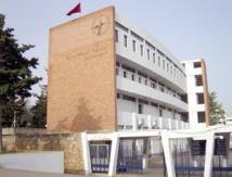 Le Maroc manque cruellement de profils du type ingénieur-docteur