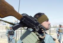 Talibans et gouvernement afghan en pourparlers au Pakistan