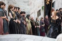 La sixième saison de «Game of Thrones», c'est pour bientôt