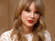 Taylor Swift dépasse la barre d'un milliard de vues sur YouTube et fait un don de 50.000 dollars