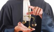 La déontologie de la profession d'avocat