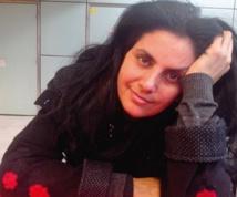 Fatima Attif : Je reviendrai quand l'art aura besoin de moi !