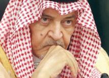 L'icône de la diplomatie saoudienne, Saoud Al-Fayçal, est décédé