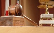 Douze Marocains condamnés pour terrorisme