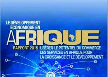Le contrôle des changes, talon d'Achille du commerce extérieur du Maroc