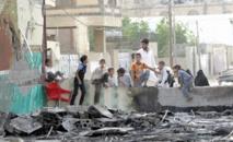 Raids aériens sur des positions rebelles dans le sud du Yémen malgré la trêve