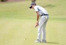 Saïssi passe le Cut au Praförst Pro Golf Tour