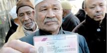 Le redressement de la pension de retraite d'un Chibani toulousain jugé illégal