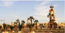 Un ftour au profit des pensionnaires de la prison locale de Laâyoune