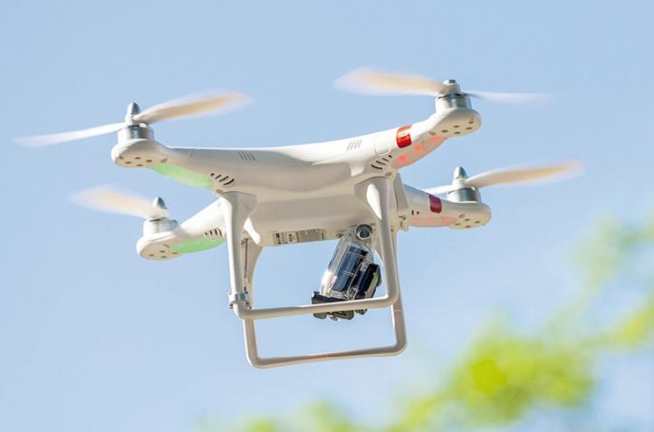 Les USA interessés par l'installation de bases de drones au Maghreb