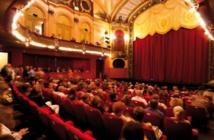 Nouvelle édition du Festival international du théâtre professionnel de Fès