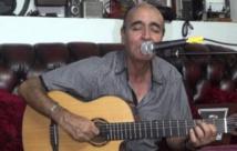Taroudant rend un hommage posthume à l'icône de la chanson amazighe Aziz Chamekh