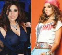 """Najwa Karam et Samira Said, têtes d'affiche du Festival """"Voix de femmes"""" de Tétouan"""