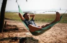 L'île privée, dernier rêve d'évasion des Chinois fortunés