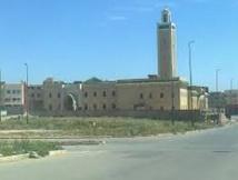 Caravane médicale au profit des habitants de Sidi Hajjaj Oued Hassar