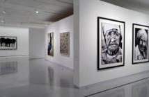 Le Musée Mohammed VI prépare sa rentrée