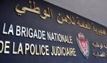 Un inspecteur de police déféré devant la justice à Agadir