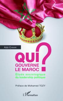 Qui gouverne le Maroc?