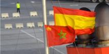 Le Maroc,  destination  privilégiée  des exportations  espagnoles