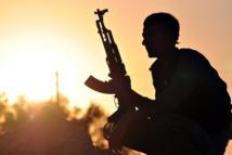 L'Arabie Saoudite annonce plus de 430 arrestations liées à l'EI