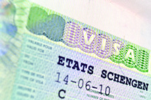 30.000 visas délivrés au 1er semestre 2015 par le Consulat de France à Fès