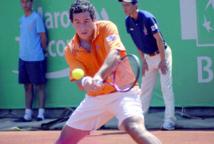 La chute irrésistible de l'équipe du Maroc de Coupe Davis