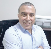 Atrocités algéro-polisariennes