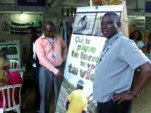 Comment lutter contre  l'accaparement des terres en Afrique