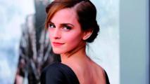 Portrait : Emma Watson