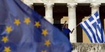 Second vote au Parlement grec sur l'accord avec les créanciers
