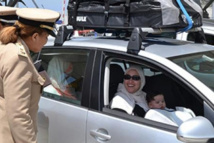 Plus de 1,48 million de MRE ont regagné le Maroc