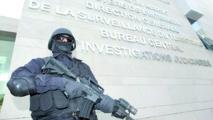 Démantèlement d'une nouvelle cellule jihadiste